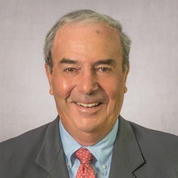 Dick Ulrich
