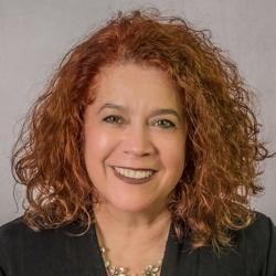 Frances Kessler