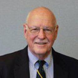 Keith O. Nave