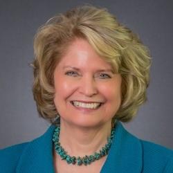 Sandra Bierman, PhD