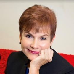 Susan Glen