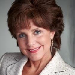 Kathy Kilroy