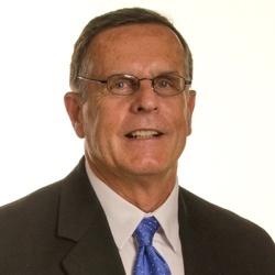 Michael R. Yates