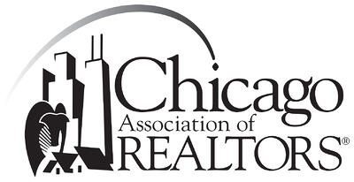 Chicago Assoc of Realtors