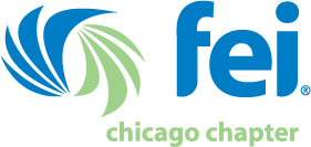 FEI-Chicago-logo-horizontal