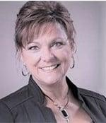 Gayle Norton (2)