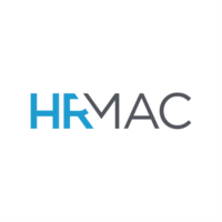 HRMAC.png