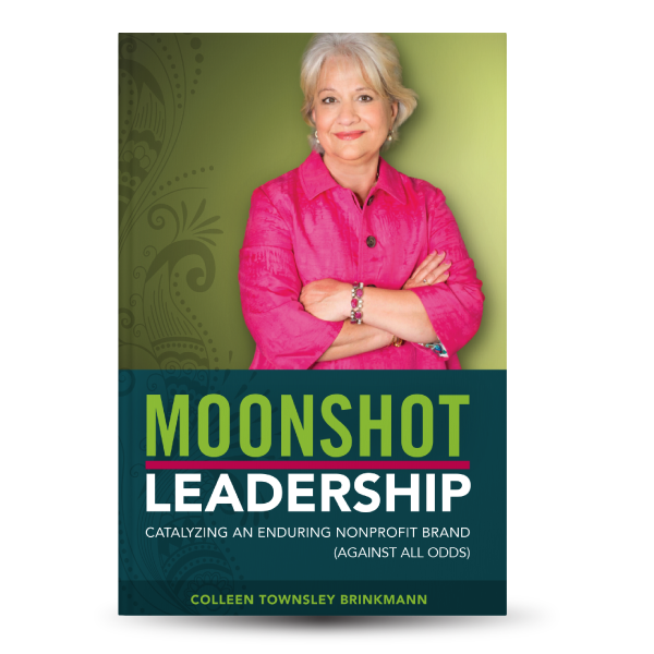 Moonshot_Leadership_BookJacket