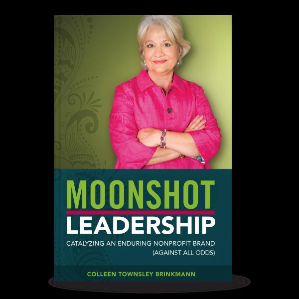 Moonshot_Leadership_BookJacket