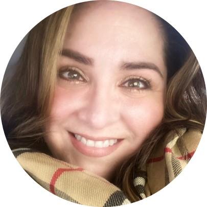 Nancy_Garcia_Circle