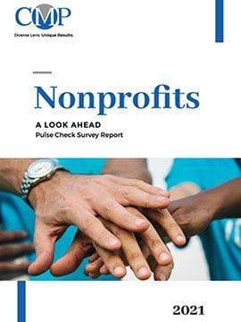 Nonprofit_Post