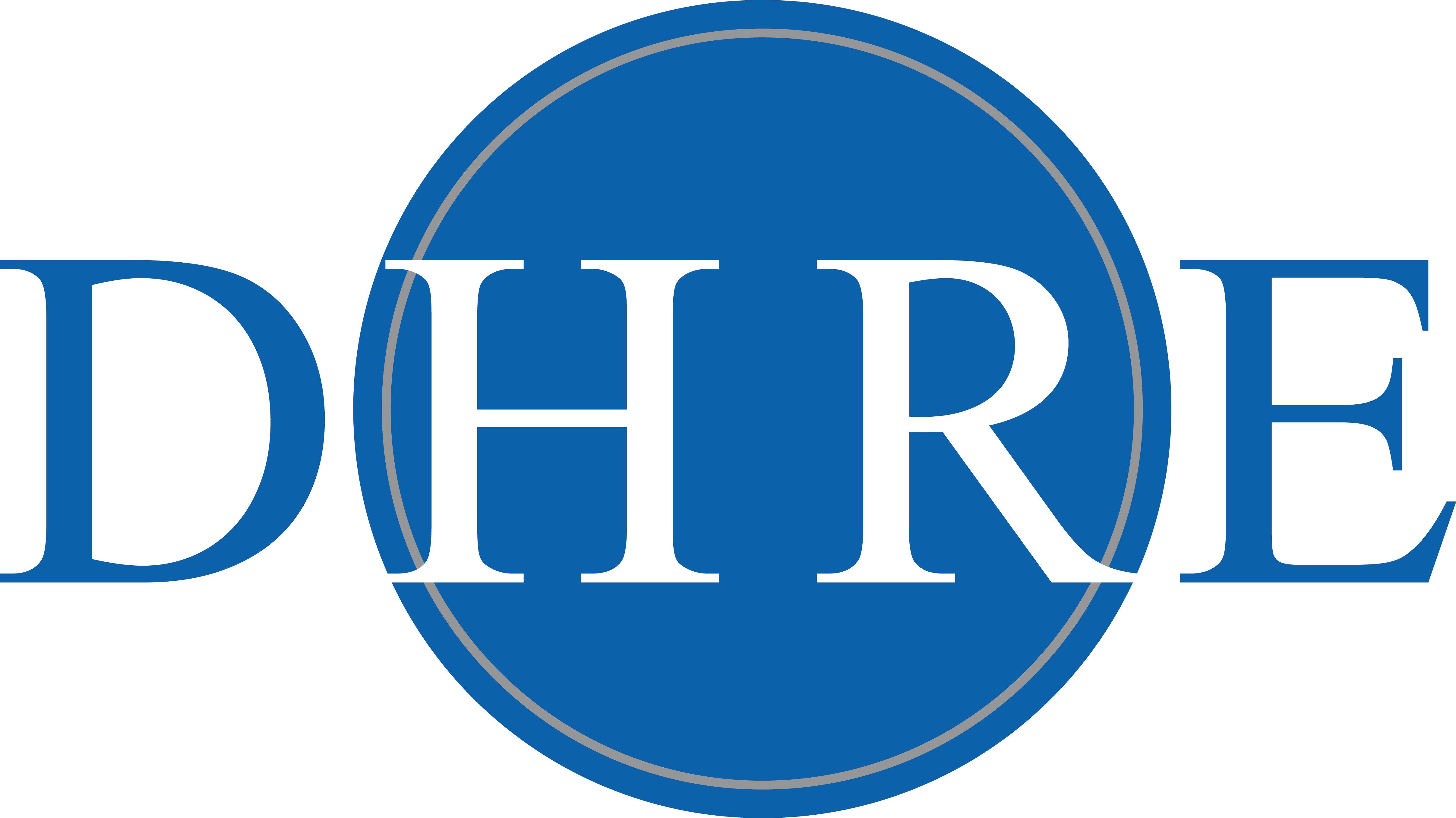 dhre logo.jpg