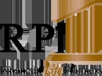 rpi-logo.png