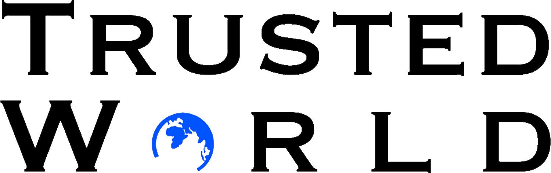 TrustedWorldLogo