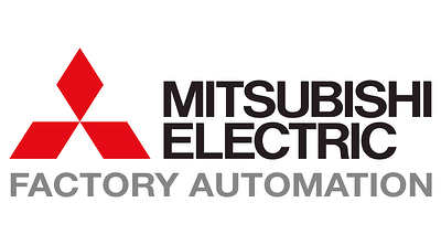 mitsubishi-electric-factory-automation-vector-logo