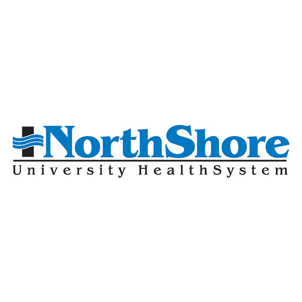 North Shore University Health System