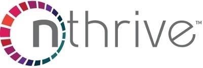 nthrive logo