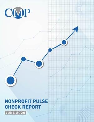 pulse-check-6-2020-1