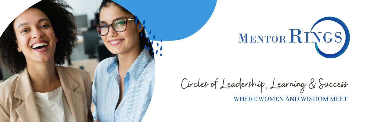 Women's Leadership Program _ MentorRings