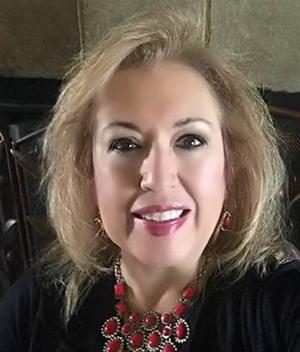 Sandra Lopez Garza