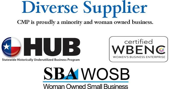 diverse-supplier
